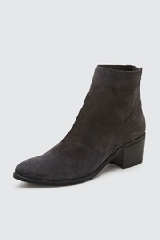 Dolce Vita Cassius Bootie - Front cropped