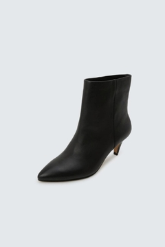 Shoptiques Product: Dee Kitten Bootie