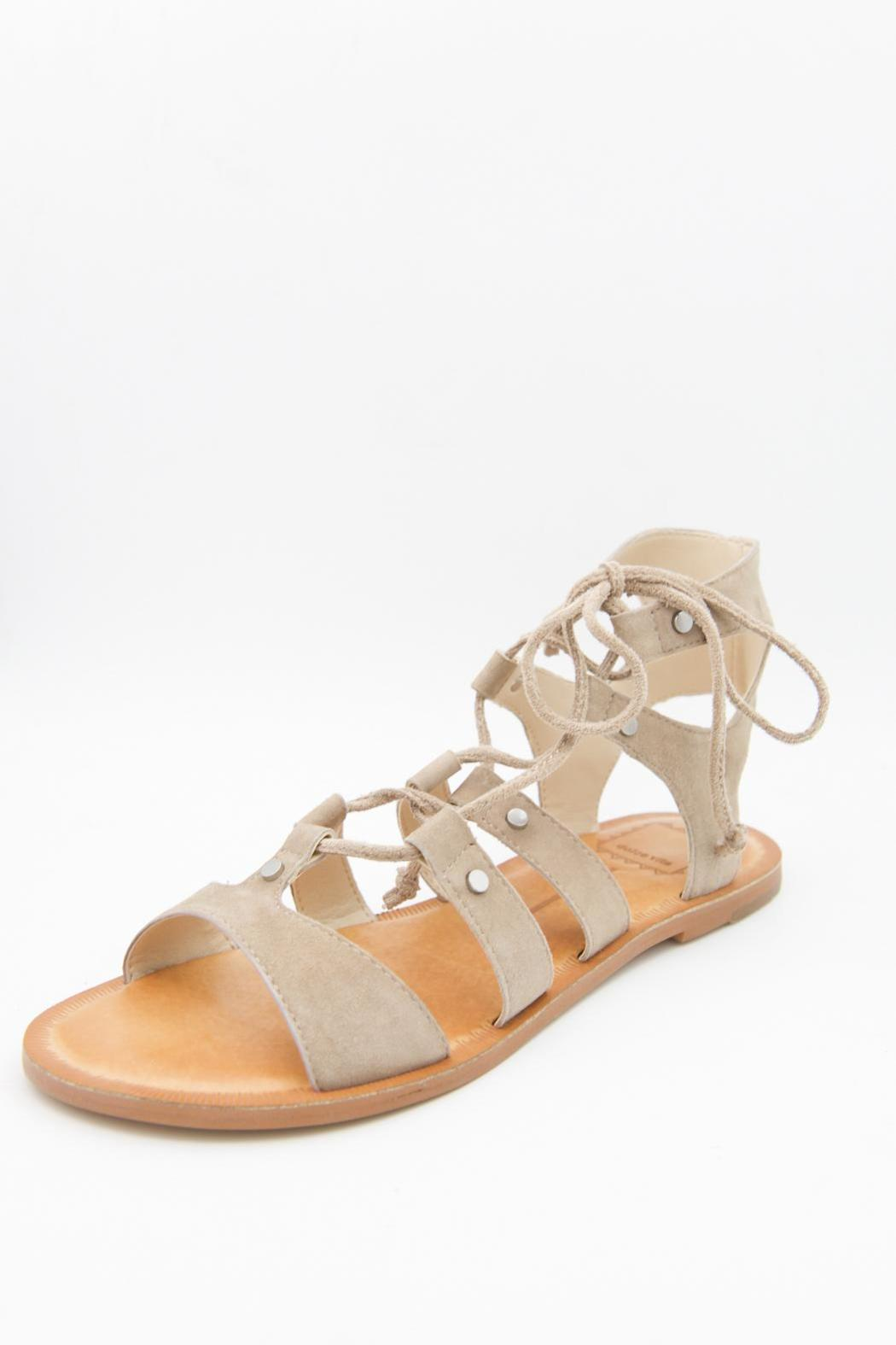 for whole family differently best Dolce Vita Jasmyn Sandal