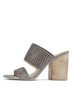 Shoptiques Product: Esme Block Heel