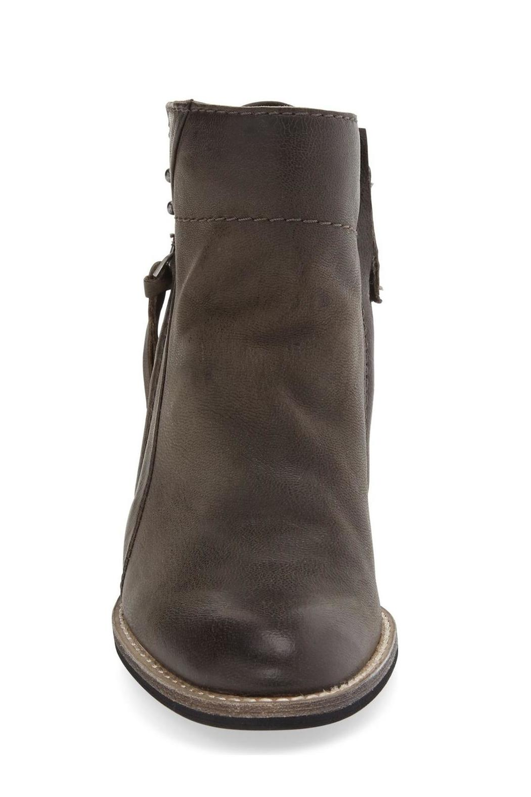 Dolce Vita Jessie Ankle Bootie - Front Full Image