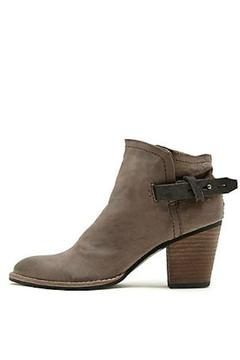 Shoptiques Product: Joplin Heeled Bootie