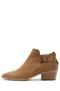 Dolce Vita Kara Bootie - Product List Image