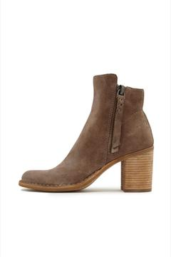 Shoptiques Product: Lana Suede Booties