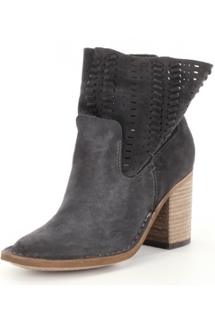 Shoptiques Product: Landon Relaxed Bootie