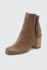Dolce Vita Lanie Booties - Product Mini Image