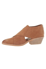 Dolce Vita Loida Cut-Out Bootie - Product Mini Image