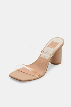 Shoptiques Product: Noles Slide Sandal