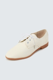 Dolce Vita PIXYL FLATS - Front cropped