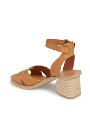 Dolce Vita Roman City Sandal - Front full body
