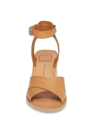 Dolce Vita Roman City Sandal - Side cropped