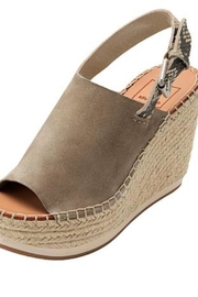Dolce Vita Shan Wedge - Product Mini Image