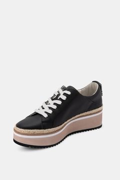 Shoptiques Product: Tinley Sneaker