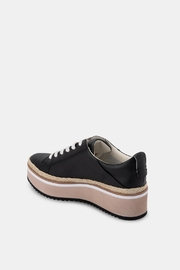 Dolce Vita Tinley Sneaker - Side cropped