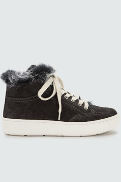 Shoptiques Product: Trudie Sneakers