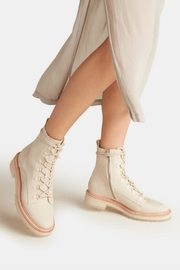 Dolce Vita Whitny Boot - Front full body