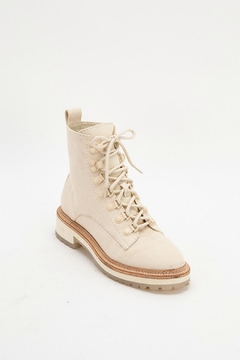 Shoptiques Product: Whitny Boot