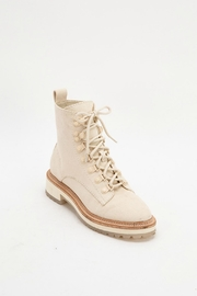 Dolce Vita Whitny Boot - Product Mini Image