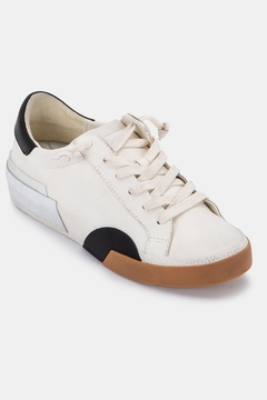 Dolce Vita Zina Sneaker - Alternate List Image