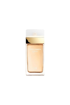 Dolce & Gabbana Dolcegabanna Lightbluesun Fragrance - Alternate List Image