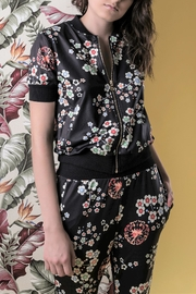DOLCICIMO Casual Floral Set - Product Mini Image