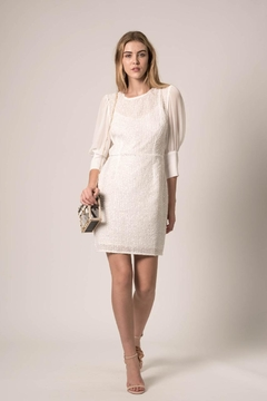 DOLCICIMO Stephy Dress - Product List Image
