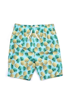 Appaman Dole Whip Trunk - Product List Image