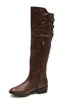 Shoptiques Product: West Tall Boot