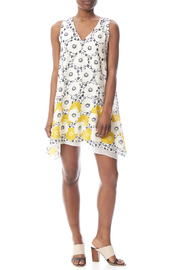 dolma Perfect Summer Dress - Front full body