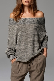 Elan Dolman Sweater - Product Mini Image