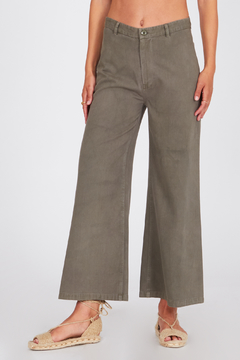 AMUSE SOCIETY Dominga Pant - Product List Image