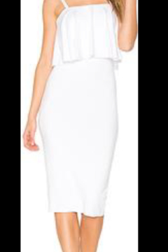 Bailey 44 Dominicana Dress - Product List Image