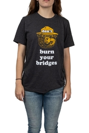 Project Chane Don't Burn Bridges - Product Mini Image