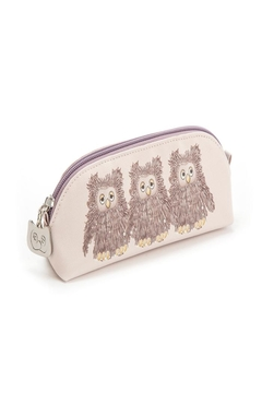Jellycat Don't-Give-a-Hoot Long Bag - Product List Image
