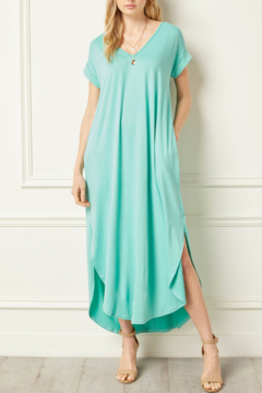 entro  Don't Miss Out dress - Product List Image