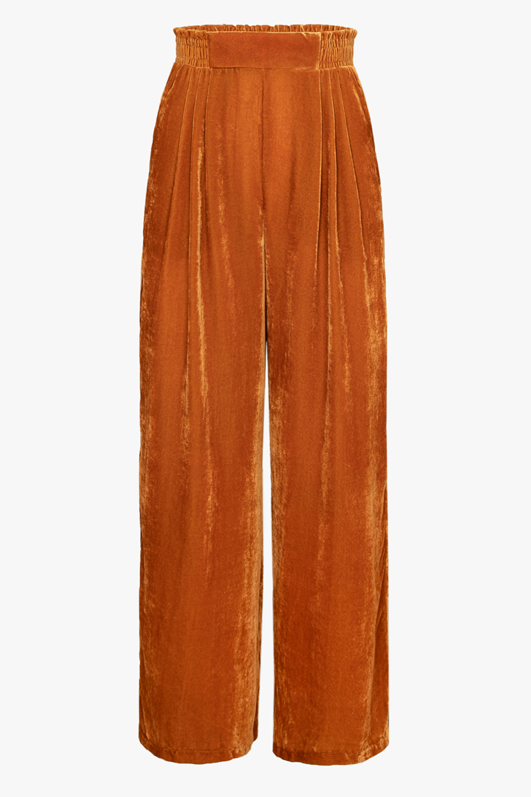Greylin Don Wide Leg Pant - Main Image