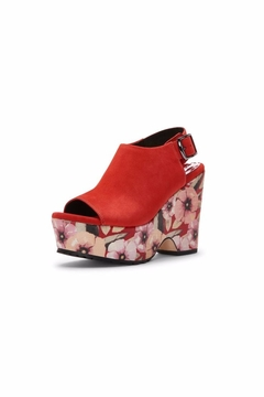 Shoptiques Product: Donald Pliner Rosie Shoe