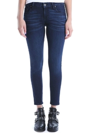 Kut from the Kloth Donna Ankle Skinny - Product Mini Image
