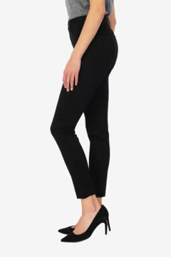 Kut from the Kloth Donna High Rise - Product List Image