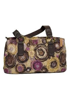Shoptiques Product: Reese Handbag