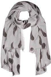 Donni Charm Fly Scarf - Front full body