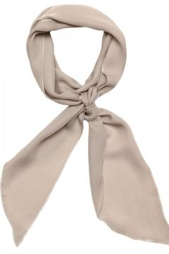 Donni Charm Donni Lady Scarf - Product List Image