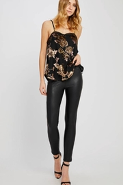 Gentle Fawn Donovan Legging - Front cropped