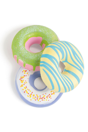 Twee Donut Chalk - Product Mini Image