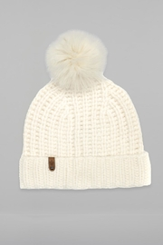 Mackage Doris Cashmere Hat - Product Mini Image