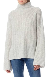 360 Cashmere Doris Sweater - Product Mini Image
