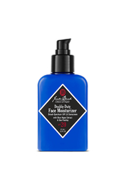 Jack Black Double-Duty Face Moisturizer SPF 20 with Blue Algae Extract & Sea Parsley - Product Mini Image