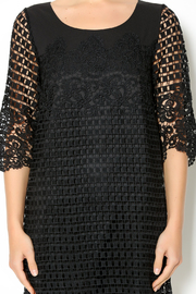 Double Zero Lace Dress - Other