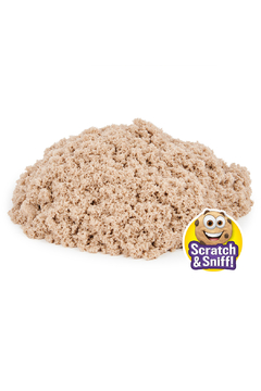Kinetic Sand Dough Crazy Scents 8 oz - Alternate List Image