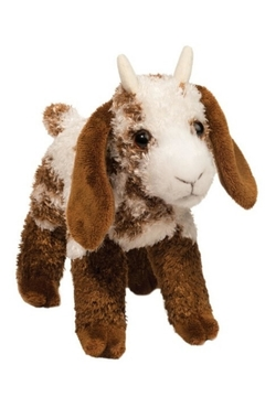 Shoptiques Product: Bodhi Goat Plush